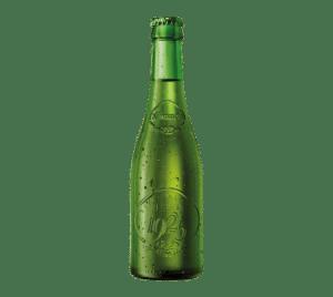 Alhambra Reserva 1925 6.4% Vol. 33 cl EW Flasche Spanien