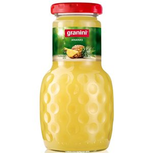 Granini Ananas 20 x 20 cl EW
