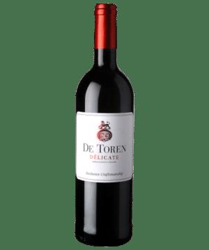 De Toren Délicate 14.0% Vol. 75cl