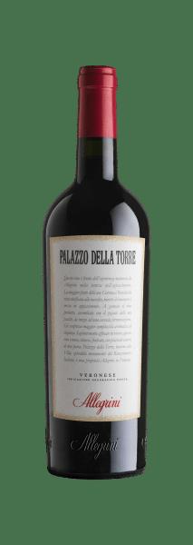 Allegrini, Palazzo della Torre IGT, 13.5 % Vol., 75 cl, 2015