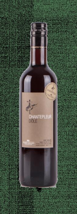 Gilliard Dôle AOC Chantepleur 50cl