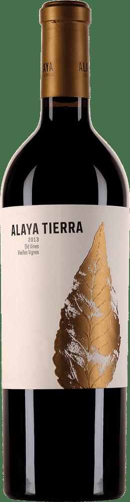 Bodegas Atalaya, Alaya Tierra, 16 % Vol., 75 cl, 2016