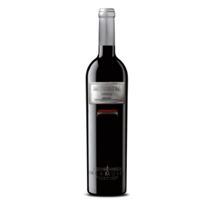 Cigales DO Museum Reserva 14.5% Vol. 150cl