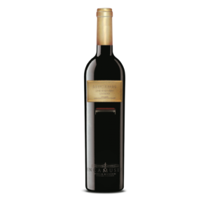 Cigales DO Museum Reserva Oro 14.5% Vol. 150cl