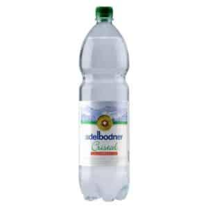 Adelbodner Mineral ohne Kohlensäure 6 x 150 cl PET