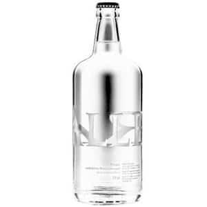 Allegra Mineral ohne Kohlensäure Special Edition 12 x 77 cl MW Flasche