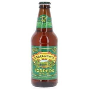 Sierra Nevada Torpedo 7,2% Vol. 24 x 35 cl EW Flasche Amerika