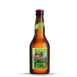 Appenzeller Bschorle alkoholfrei 50 cl MW Flasche