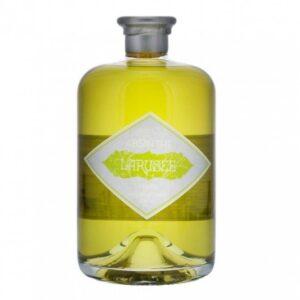 Absinth Larusee Verte 65% Vol. 70 cl Schweiz