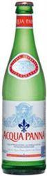 Acqua Panna ohne Kohlensäure 20 x 50 cl MW Flasche