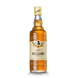 Honig-Williams Appenzeller 35% Vol. 50 cl