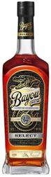 Bayou Select 40% Vol. 70 cl Amerika