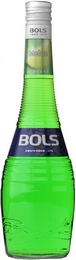 Bols Melon 17% Vol. 70 cl