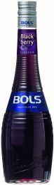 Bols Blackberry 17% Vol. 70 cl