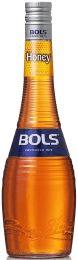 Bols Honey 17% Vol. 70 cl