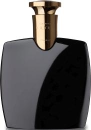 Cognac Camus Extra Dark & Intense 40% Vol. 70 cl
