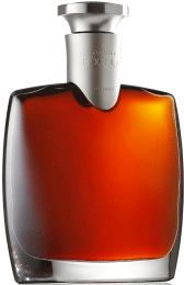 Cognac Camus Extra Elegance 40% Vol. 70 cl