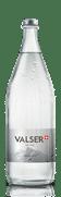 Valser Still 20 x 50 cl MW Flasche