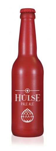 Falken Hülse Pale Ale 5,5% Vol. 24 x 33 cl Flasche