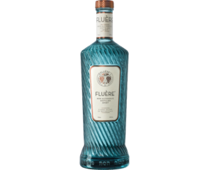 Fluère Gin alkoholfrei, non alcoholic 0% Vol. 70 cl