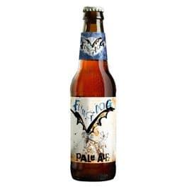 Flying Dog Doggie Style Pale Ale 5,5% Vol. 6 x 35,5 cl EW Flasche Amerika