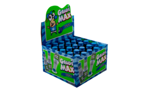 Gaudi Max Feige 17% Vol. 25 x 2 cl