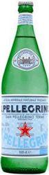 San Pellegrino 16 x 75 cl MW Flasche
