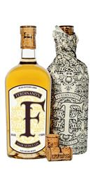 Gin Ferdinand's Saar Quince 30% Vol. 50 cl Deutschland