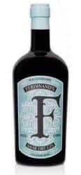 Gin Ferdinand's Saar Dry, Magnum 44% Vol. 150 cl Deutschland