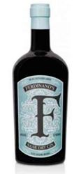 Gin Ferdinand's Saar Dry 44% Vol. 300 cl Deutschland