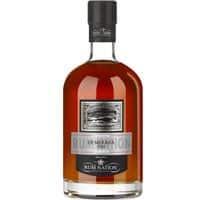 Rum Nation Demerara Solera Nr.14 40% Vol. 70 cl Guyana