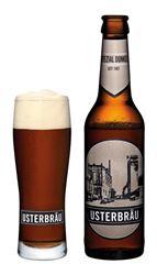 Brauerei Uster Usterbräu Spezial dunkel 5,0% Vol. 10 x 33 cl MW Flasche