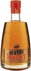 La Mauny Spicy 40% Vol. 70 cl Martinique