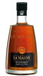 La Mauny VSOP 40% Vol. 70 cl Martinique