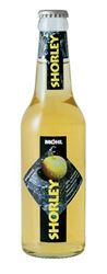 Shorley Möhl 24 x 33 cl MW Flasche