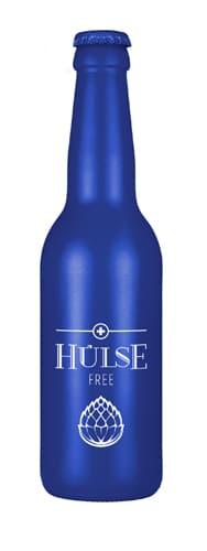 Falken Hülse Free alkoholfrei 24 x 33 cl Flasche