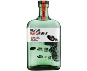 Marca Negra Mezcal Tobalá 51,2% Vol. 70 cl Mexico