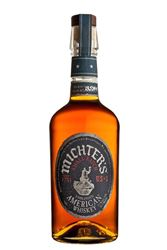 Michter's US*1 American Whisky 41,7% Vol. 70 cl Amerika