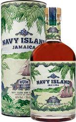 Navy Island XO Reserve 40% Vol. 70 cl Jamaica