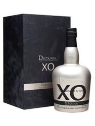 Rum Dictador XO Perpetual 40% Vol. 70 cl Kolumbien