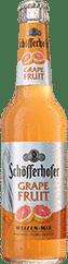 Schöfferhofer Grapefruit 2,5% Vol. 24 x 33 cl MW Flasche