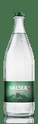 Valser Prickelnd 20 x 50 cl MW Flasche