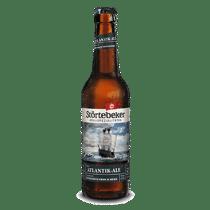 Störtebeker Atlantik Ale 5,1% Vol. 20 x 50 cl MW Flasche
