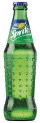 Sprite 24 x 33 cl MW Flasche
