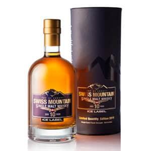 swiss mountain whisky kaufen