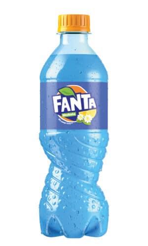 Fanta Shokata 6 x 45 cl Pet