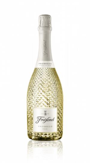 Freixenet, Prosecco DOC Extra Dry, 11 % Vol., 75 cl