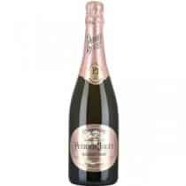 Perrier-Jouët, Blason Rosé, 12 % Vol. 75cl