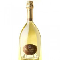 Ruinart, Blanc de Blancs, 12 % Vol. 75cl