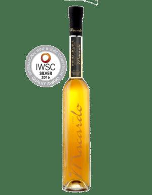Macardo Swiss Liqueur 35% Vol. 35 cl Schweiz